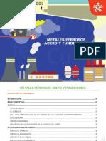 material_de_formacion_semana_4.pdf