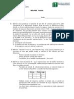 Parcial 2_201510.docx