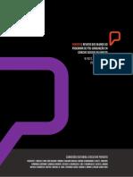 A_experiencia_da_modernidade_e_os_signif.pdf