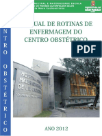MANUAL-CENTRO-OBSTÉTRICO_FINAL.pdf
