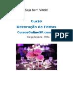4568.pdf