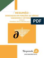 Resumao_de_Derivadas_em_Funcoes_de_Varias_Variaveis_e_Vetoriais_do_Responde_Ai.pdf