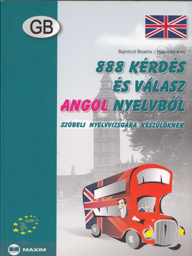 888 kérdés és válasz angol nyelvből.pdf e82d37ad38