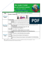 advanced summary  2-19-18