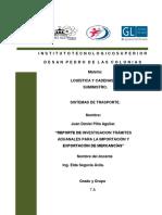 juan-daniel-piña-reporte-de-investigacion-15.docx