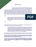 MAKALINTAL VS PET.docx