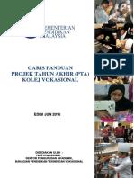dokumensaya.com_garis-panduan-pta-18-may-2016-ipgt.pdf