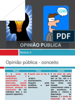 3-conceitoemediodeopiniopblica-130622072136-phpapp02.pdf