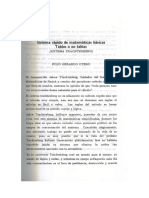 Dialnet-SistemaRapidoDeMatematicasBasicas-2793981.pdf