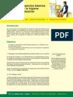 aspectos-basicos-de-la-higiene-industrial.pdf