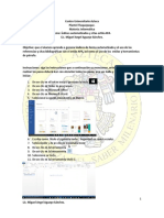 Manual indices automatizados.pdf