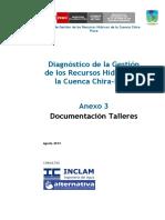 03 a Document. Talleres_FINAL