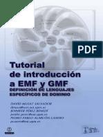 MDCIGSW - Tutorial de Introducción a EMF y GMF - D.musat_J.perez_P.alarcon