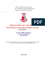 2014 TESIS METALLURGY OF CAST IRONS (1).pdf