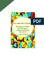 Un Libro Para Colorear