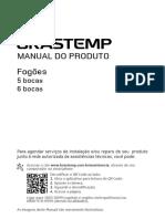 570545987.pdf