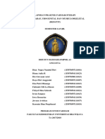 Laporan Praktek Kelompok A2_Manajemen Nyeri(1)