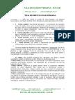 apostiladehistologia.pdf