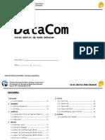 245837793 Apostila 101 Curso Basico Datacom Versao 2006 2