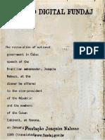 jn000046.pdf