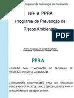 nr-9-ppra2.pdf