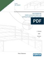 Galpones con perfiles laminado.pdf