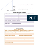 FORMULARIO-DE-INSCRIPCIÓN-OJE.docx
