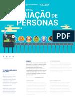 O Guia para criação de Personas.pdf