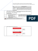 10 preguntas seguridad informatica (Autoguardado).docx