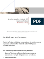 administracion-capital-trabajo.pdf