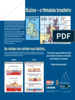 himalaia_brasileir_portico.pdf