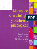 Capítulo LEONIDAS CASTRO.pdf