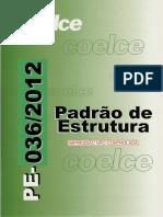 PE-036_R00