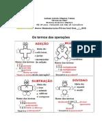 matriz Matemática.docx