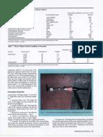 HowHoseMaterialsAffectGas3.pdf