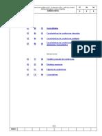 7.-Conductores.pdf
