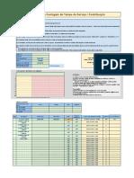 Cópia de Planilha de Contagem Versão 4.3.b