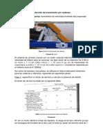 2016-Anexo 6-Seleccion de Transmision Por Cadenas