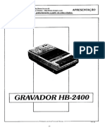 HB-2400