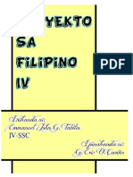 151039832-Mga-Halimbawa-Ng-Tayutay.docx