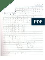 Exercicios_resolvidos_cap_2_Algebra_line.pdf