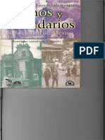 Vecinos y vecindarios.pdf