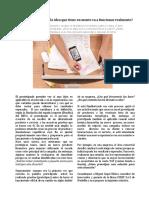Prototipado.pdf