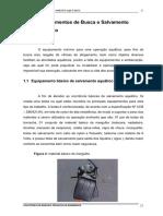 Equipamentos de Busca e Salvamento Aquatico MARITIMOS.pdf