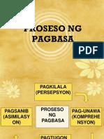 2teorya at Pananaw Sa Pagtuturo Ng Pagbasa Final 1