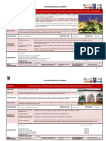 FICHAS  PDU sociocultural.pdf
