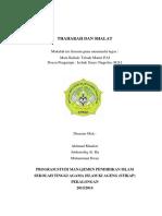 MAKALAH_THAHARAH_DAN_SHALAT.docx