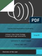CSR Unilever B5.pptx