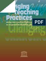 curriculum differentiation.pdf