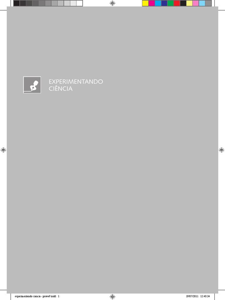 Obras-primas John Wayne-Edição Colecionador Deste Jogo De Tabuleiro Novo Lacrado